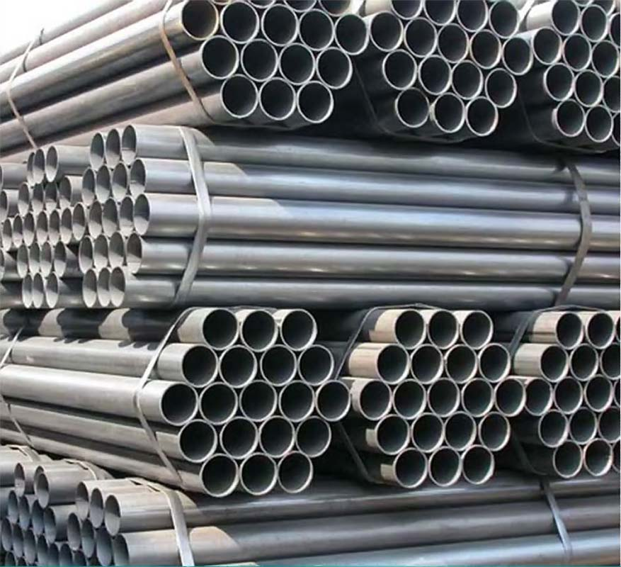 Разновидности стальных труб и их ГОСТ