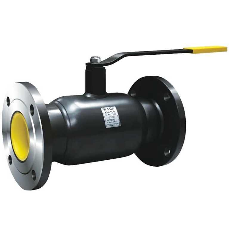 МП-3УУ2 (0-2,5кгс/см2) манометр