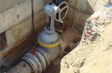 Задвижка газовая, сравнительная характеристика и ее плюсы